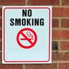 01162019_no_smoking_sign_Flickr
