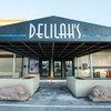 Carroll - Delilah's