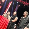 112015_survivor_wwe