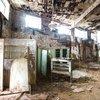Carroll - Eastern State Penitentiary Cellblock 3