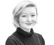 Carroll - Headshot, Emily Rolen
