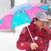 02082019_snow_file_Carroll