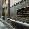 Carroll - Philadelphia Municipal Courthouse