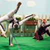 03-041916_CirqueOVO_Carroll.jpg
