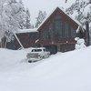Colorado snow Breckenridge weather 03142019