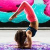 yoga stroke