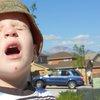 Boy Sneeze Flickr 04042019