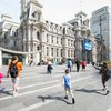 Philadelphia City Hall Center Square – carroll