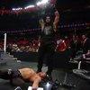 050316_WWERaw_WWE