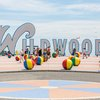 Wildwood jersey shore – Carroll