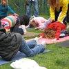 Kids Yoga 05132019