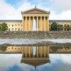 Carroll - The Philadelphia Museum of Art.