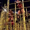 072417_wrestling_WWE