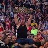 072516_ambrose_WWE
