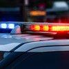 Carroll - Police lights arrests crime