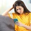 Teen Girl on Social Media 09112019