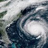 09122018_Hurricane_Florence_NOAA