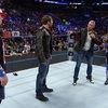 091416_smackdown_WWE