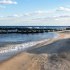 Stock_Carroll - Asbury Park Beach