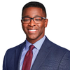 NBC10 Dray Clark charges dropped