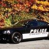 10152018_Cherry_Hill_police_CHPD