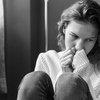 10152018_woman_sadness_unsplash