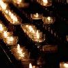 10162018_candles_unsplash