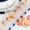 blood pressure medication suicide