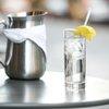 Stock_Carroll - Water