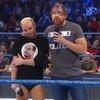 110216_ambrose_WWE