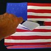 11062018_USA_ballot_box