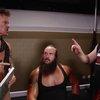 110816_raw_WWE