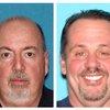 Board members theft Holbrook Little League
