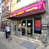 Good Good Comedy Theater