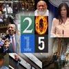12242015_Top_Local_News_2015_2