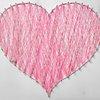 Stock_Carroll - Valentine's Day