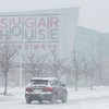 Stock_Carroll - Sugar House Casino