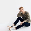 Madewell opening men's shop in King of Prussia Mall