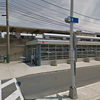 hot car death Lindenwold PATCO