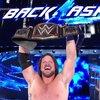 091216_backlash_WWE