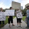 Portion of Obamacare struck down