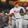 081016_Phillies-Vince_AP