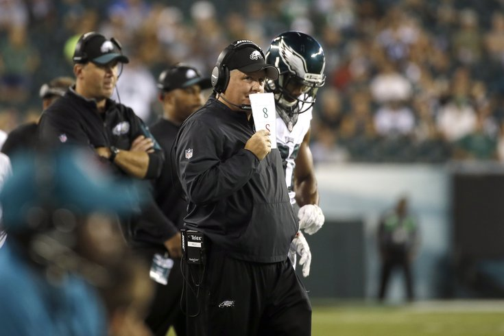 092115_Chip-Kelly_AP