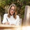 Alzheimer's disease memory test