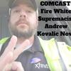 Comcast Brian Kovalic