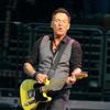 Bruce Springsteen Philadelphia