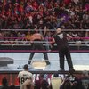 102615-wwehellinacell_twitter
