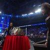 112015_WWE_WWE