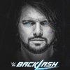 090916_AJ-Styles-WWE