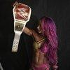 100416_Wrestling